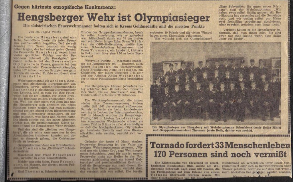olympiasieger1969_2